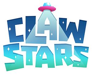 clawstars-logo-300