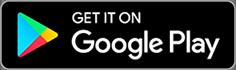 google-play-70